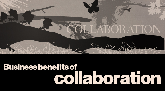 business-benefits-of-collaboration