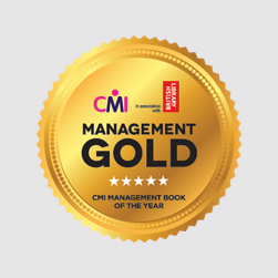 management-gold