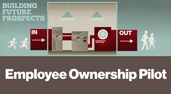 bae-system-employer-ownership-blog