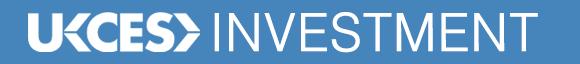 UKCESinvestmentbanner2