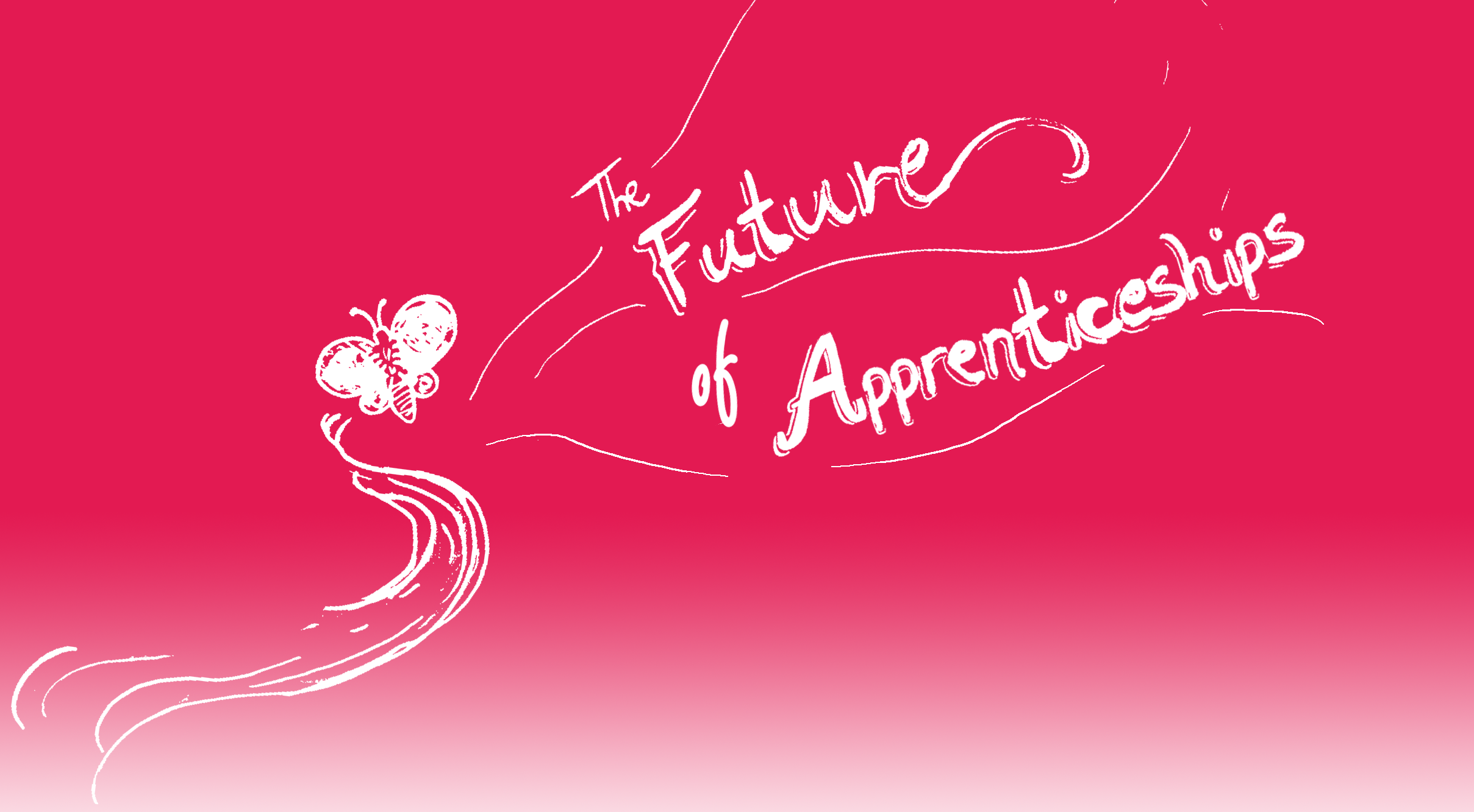 blogillustrationfutureofapprenticeships