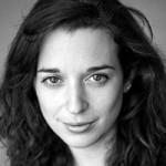 Dr Emily Sidonie Grossman