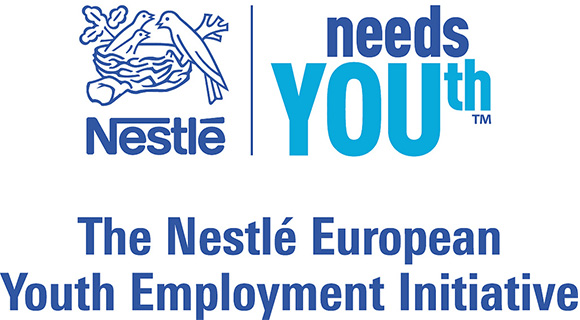 nestle-needs-youth-european