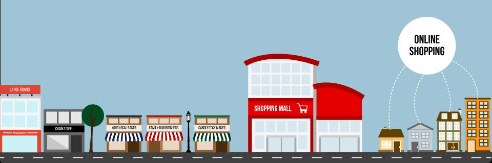 150721-Retail-SLMI-blog-image-3