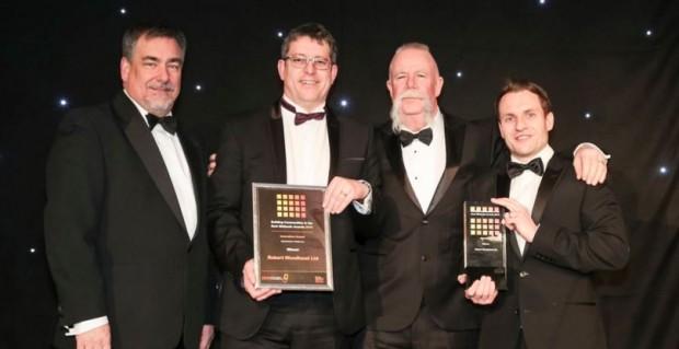 BCEM Awards